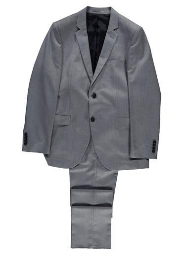 Takım Elbise-Fabrika